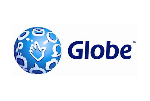 グローブ(Globe)社