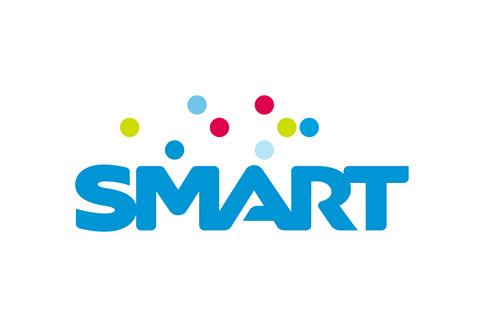 スマート(Smart)