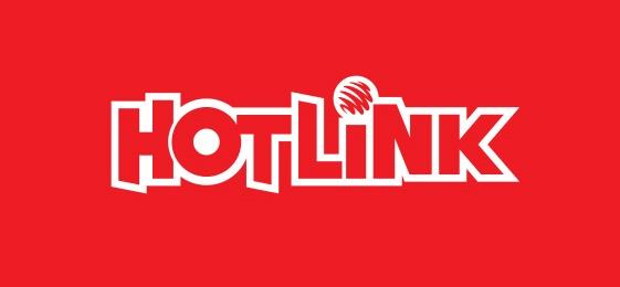 マキシス(Maxis)のプリペイドSIMカード「Hotlink」