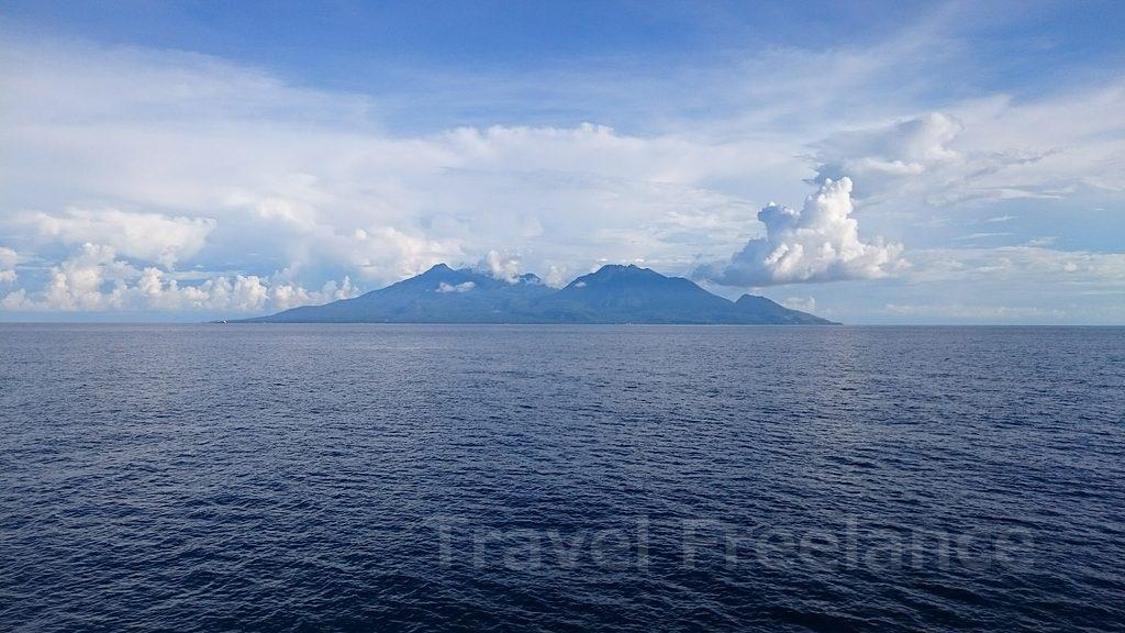 カミギン島